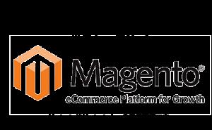 magento-300x185